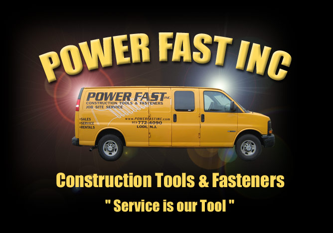 Click to Enter the Power Fast Website